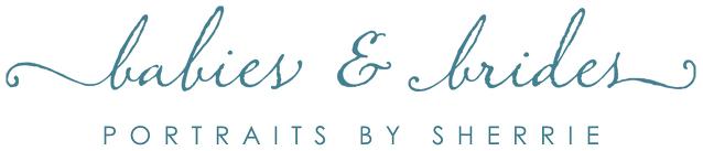babies & brides logo